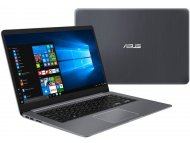 ASUS S510UF-BQ051 (Full HD, i7-8550U, 8GB, 256GB SSD, GF MX130 2GB)
