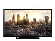 TOSHIBA 28W1753DG HD READY DVB-T2/C/