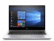 HP EliteBook 840 G5 i5-8250U 8GB 256GB SSD FullHD (3JX27EA)