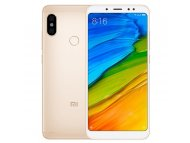 XIAOMI Redmi Note 5 4GB/64GB Gold