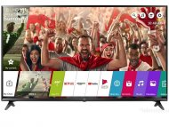 LG 55UK6100PLB WebOS 3.5 Smart HDR 4K Ultra HD