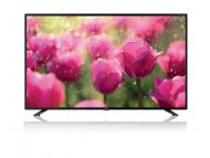SHARP LC-55UI7352E Smart 4K Ultra HD digital LED