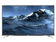 SHARP LC-49CUF8472ES Smart 4K Ultra HD digital
