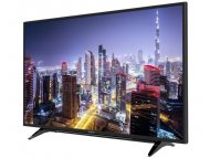 GRUNDIG 49 VLX 7710 BP Smart LED 4K Ultra HD