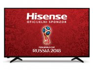 Hisense H39A5600 Smart LED Full HD digital
