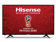 Hisense H43A5100 LED Full HD digital