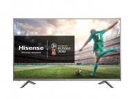 Hisense H39A5100 LED Full HD digital