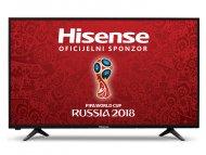 Hisense H32A5100 LED digital