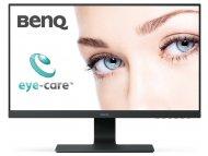 BENQ GL2580H LED