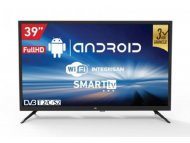 VOX 39ADS662B LED Smart  Android FullHD