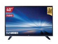 VOX 40DIS294B LED FullHD