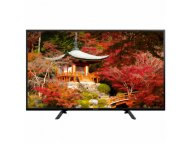 PANASONIC TX-49ES403E LED Smart FullHd