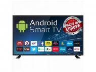 VIVAX TV-49LE78T2S2SM LED Smart Android FullHD