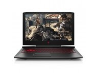 HP OMEN 15-dc0005nm i5-8300H 8GB 1TB+128GB SSD nVidia GeForce GTX 1050 Ti 4GB FullHD IPS (4RP00EA)