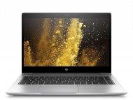 HP EliteBook 840 G5 i5-8250U 16GB 512GB SSD Win 10 Pro FullHD IPS (3JX62EA)