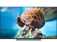 TOSHIBA 43U6763DG SMART 4K Ultra HD