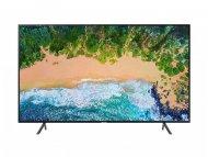 SAMSUNG UE40NU7192  UHD 4K   Smart   DVB-T2/C/S2