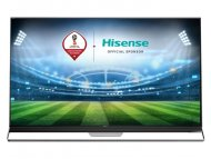 Hisense H65U9A Smart LED 4K Ultra HD digital LCD