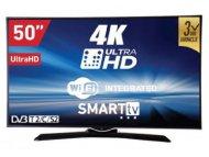 VOX 50DSW400U LED 4K UHD Smart