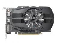 ASUS AMD Radeon RX 550 2GB 128bit AREZ-PH-RX550-2G