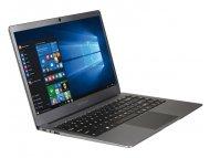 MEDIACOM SmartBook SB142 (FHD Intel Atom x5-Z8350 QC, 4GB, 32GB+ 128GB SSD, Win 10 Home)
