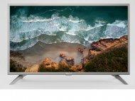 TESLA 32T319SHS  DVB-T2/C/S2   Linux Smart