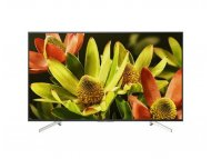 SONY KD60XF8305BAEP Android 4K