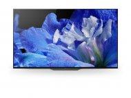 SONY KD55AF8B 4K UHD Smart OLED
