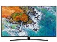 SAMSUNG UE65NU7402 Smart 4K Ultra HD