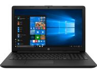 HP 15-da0061nm Pentium N5000 QC 4GB 500GB nVidia GeForce MX110 2GB Win 10 Home (4TT71EA)