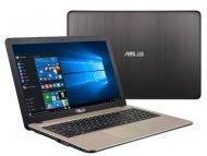 ASUS X540UB-DM022 (Full HD, i3-6006U, 4GB, 1TB, GeForce MX110-2GB)