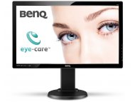 BENQ GL2450HT LED
