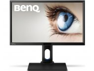 BENQ BL2423PT IPS LED
