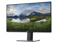 DELL P2719H IPS LED