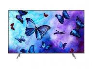 SAMSUNG QE55Q6FNATXXH Smart HDR 4K Ultra HD televizor