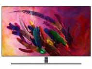 SAMSUNG QE55Q7FNATXXH Smart 4K Ultra HD televizor