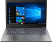 LENOVO IdeaPad 330-15 (Platinum Gray) Ryzen 5 2500U 8GB 1TB AMD Radeon 540 2G FullHD (81D20053YA)