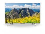 SONY KD43XF7596B Smart 4K Ultra HD televizor