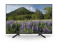 SONY KD49XF7005BAEP  Smart 4K Ultra HD televizor