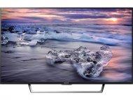 SONY KDL43WE755 Smart LED televizor