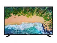 SAMSUNG UE50NU7092UXXH Smart 4K ULTRA HD