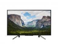 SONY KDL43WF660B Smart LED FULL HD televizor