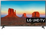 LG 55UK6200PLA  SMART 4K Ultra HD   WebOS 4.0