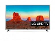 LG 86UK6500PLA SMART 4K Ultra HD  WebOS 4.0