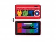 ESTAR ES-TH2-AVENGERS-7.1 (QuadCore, 1GB, 8GB, Android 7.1)