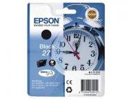 EPSON T2701 crni kertridž