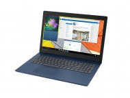LENOVO IdeaPad 330-15IGM N4000 4GB 500GB Midnight Blue (81D10070YA)