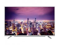 GRUNDIG 43 VLX 7730 WP Smart LED 4K Ultra HD
