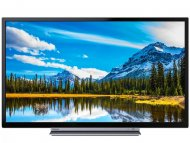 TOSHIBA 49L3863DG Full HD SMART