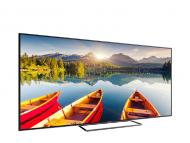 TOSHIBA 75U6863DG LED ULTRA HD SMART T2
